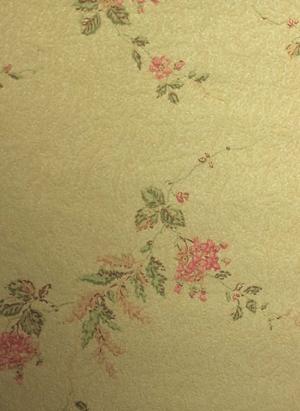 Original wallpaper no A6127