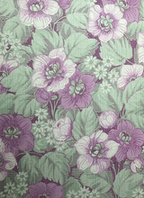 Art Nouveau wallpaper no A6113