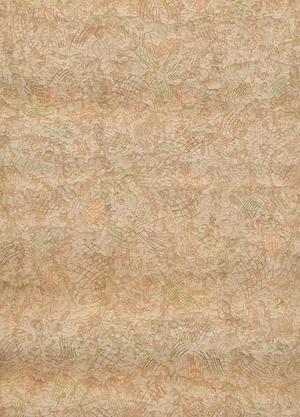 Wallpaper no 3108