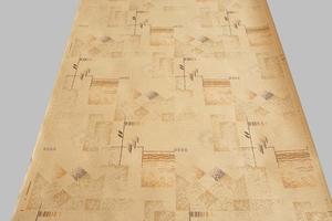 Wallpaper no 6027