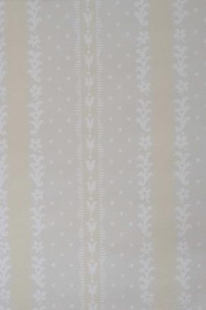 Wallpaper no 6007