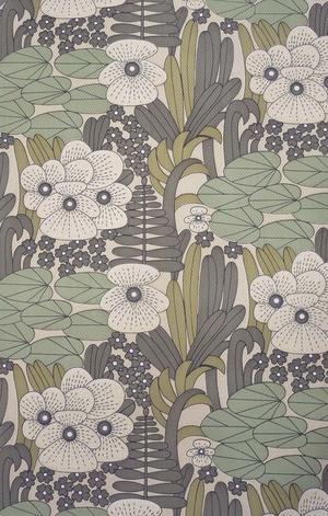 Wallpaper no 6008