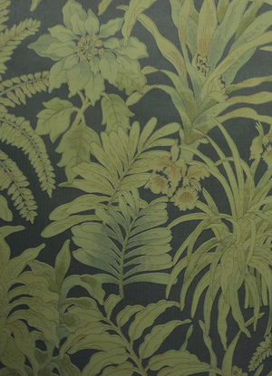 Vinyl wallpaper no AV6094
