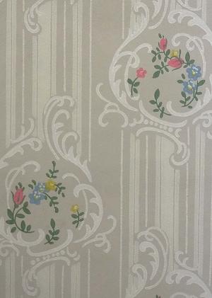 Wallpaper no A6095