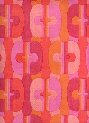 Wallpaper no 1214