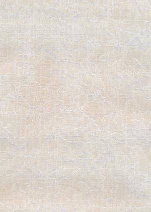 Wallpaper no 3036