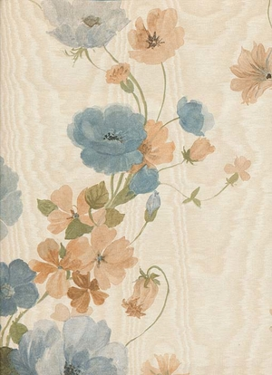 Wallpaper no 1931