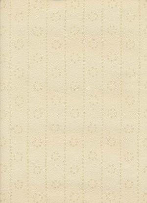 Wallpaper no 3042