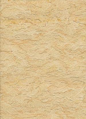 Wallpaper no 3047