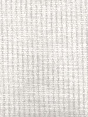 Wallpaper no 2404