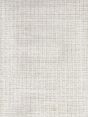 Wallpaper no 2409