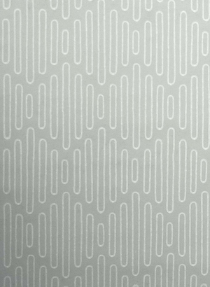 Midcentury wallpaper no A6132