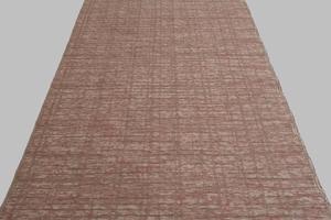 Wallpaper no 6018