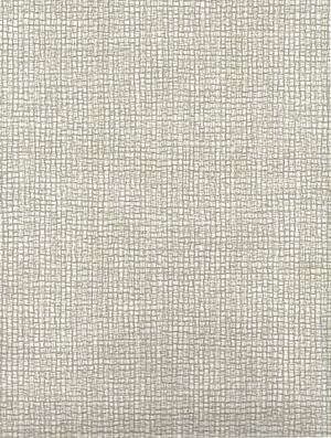 Wallpaper no 2411