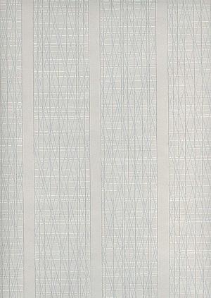 Wallpaper no 1486, Breger