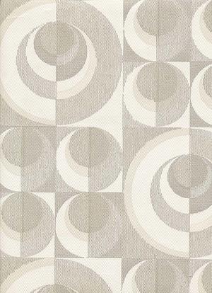 Wallpaper no 2270