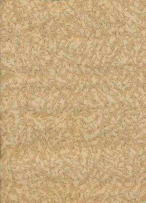 Wallpaper no 3080