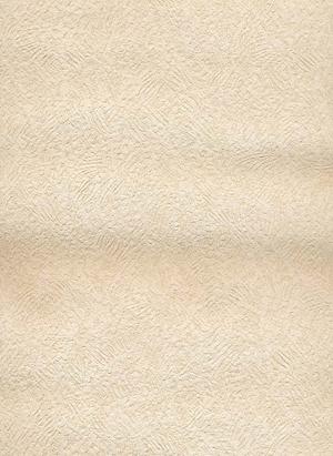 Wallpaper no 3090