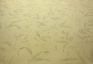 Original wallpaper no A6134