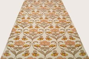 Wallpaper no 1807