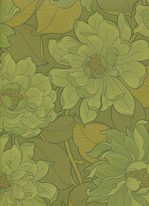 Wallpaper no v2012