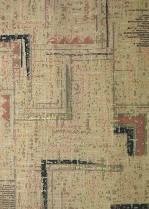Wallpaper no A6065