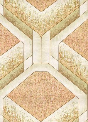 Wallpaper no 1960
