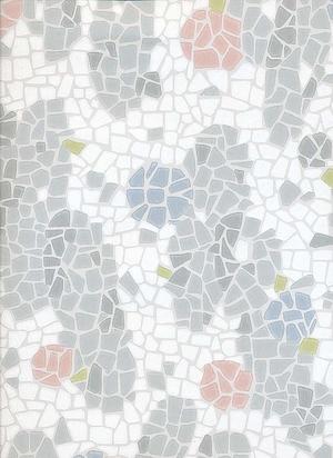 Wallpaper no 1987