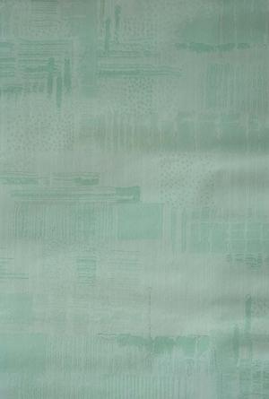 Wallpaper no 6021
