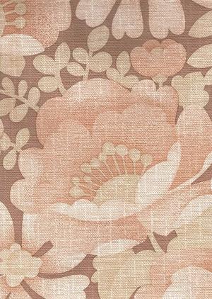 Wallpaper no v2378