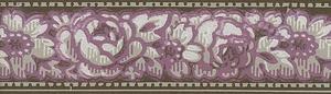 AB3021