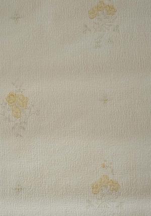 Wallpaper no 6032