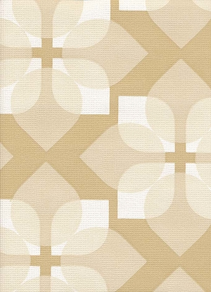 Wallpaper no 2028