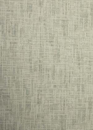 Midcentury wallpaper no A6169