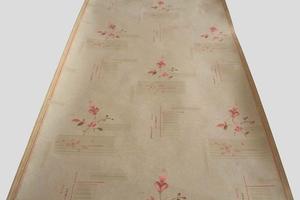 Wallpaper no 6053