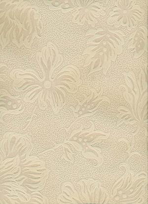 Wallpaper no 2161