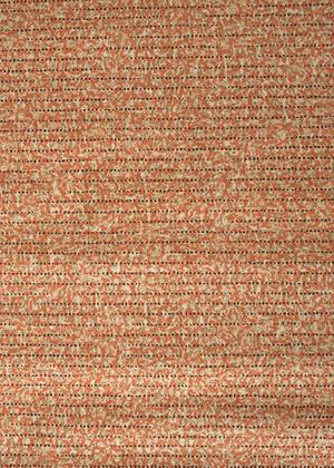 Wallpaper no 6042