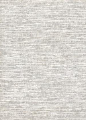 Wallpaper no 2157