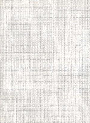 Wallpaper no 2168