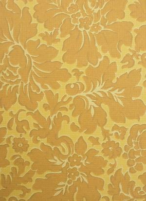 60´s wallpaper no A6177