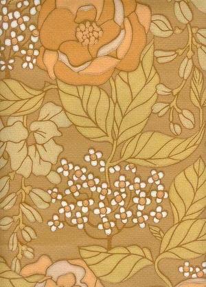 Wallpaper no 1156