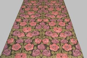 Wallpaper no 1163