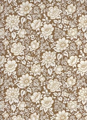 Wallpaper no 1173