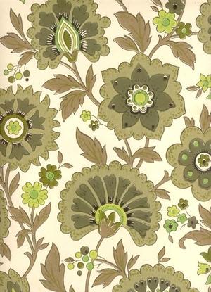 Wallpaper no 1176