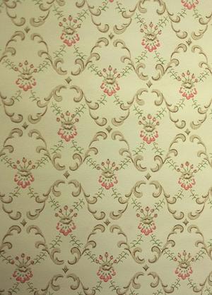 Original wallpaper no A6137