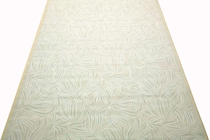 Midcentury wallpaper no A6139