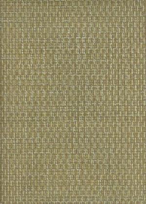 Wallpaper no 1312