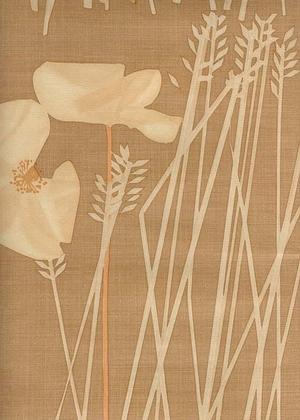 Wallpaper no 1322