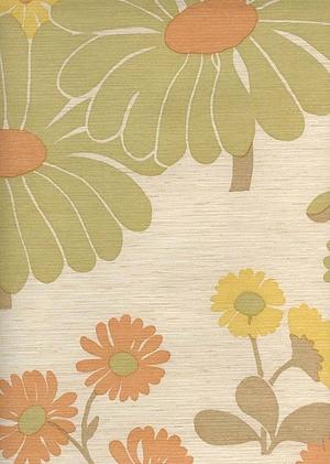 Wallpaper no 1332