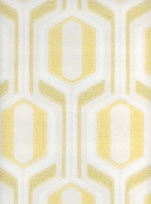 Wallpaper no 1413